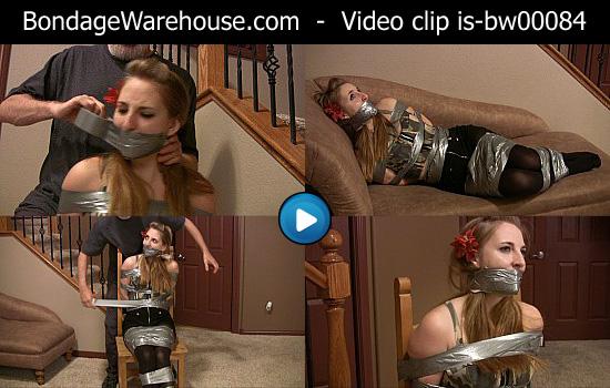 Sample Clip - WMV format - Mary Lou Baker