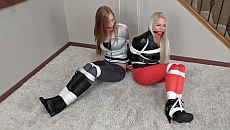 Sample Clip - WMV format - Britney Damon