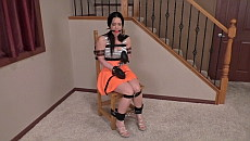Sample Clip - WMV format - Michelle Bassani